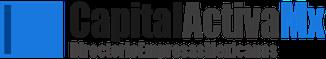 Logotipo Refaccionarias